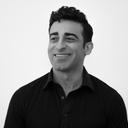 Abbas Manjee avatar
