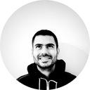 Sinan Ascioglu avatar