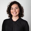 Mariana Andrade avatar