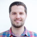 Sam Burgess avatar