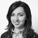 Paulina Gueorguieva avatar