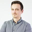 Roland Pokornyik avatar