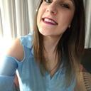 Rebecca Filgueiras avatar