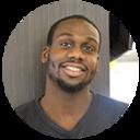 Mike Bempah avatar