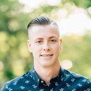 Gavin Wieske avatar