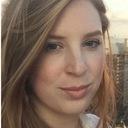 Paige Robinson avatar