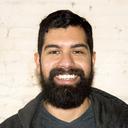 Matt Romans avatar