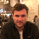 Kieran Doyle avatar