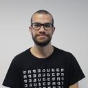 Erico Fernandes avatar