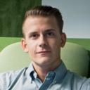 Tobias Edström avatar