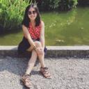 Jessica CHEN avatar