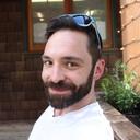 Chad Huber avatar