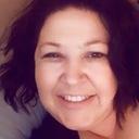 Stephanie Slaton avatar
