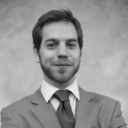 Julien Joxe avatar