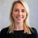 Hannah Green avatar