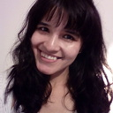 Milena Moreno avatar