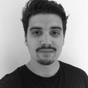 Bryan Etchegaray avatar