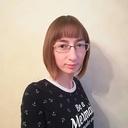 Marina Elms avatar