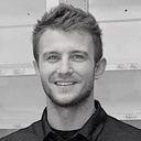 Kyle Ehrhardt avatar