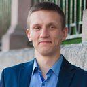 Кирилл avatar