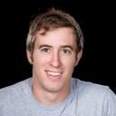 Nick Elsbree avatar