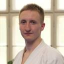Jaroslav Hejlek avatar