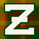 Zept avatar