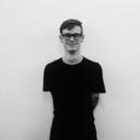 Travis Leeden avatar