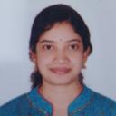Madhuri Kamarajugadda avatar