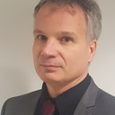 Hans Theunissen avatar