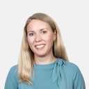 Christina Petersson avatar