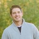 Blaine Farr avatar