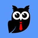 Финолог avatar