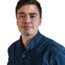 Andreas Bertelsen avatar