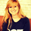 Charlotte Ceustermans avatar
