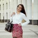 Aleksandra Panina avatar