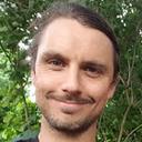 Hannes Weber avatar