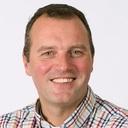 Ralph Ooyevaar avatar