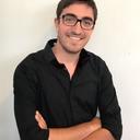 Harrison Wieder avatar