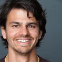 Dylan Jhaveri avatar