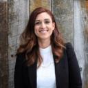 Laura Hinojosa avatar