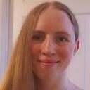 Emily Zaehring avatar