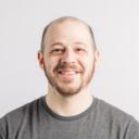 Matthew Schwartz avatar