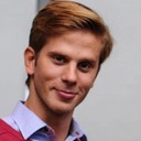 Samir Smajic avatar
