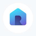 Rentberry avatar