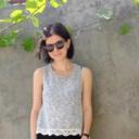 Mariam Mkrtchyan avatar