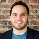 Jeff Bressan avatar