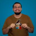 Jason Nulla avatar
