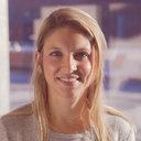 Haley Hofer avatar