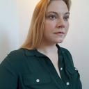 Melanie Splatt avatar